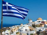 Греция вводит новые ограничения для невакцинированных