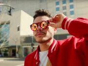 Snapchat випустила нові окуляри Spectacles з вбудованою камерою (відео)