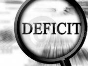 Дефицит Пенсионного фонда сведут к нулю за 7 лет, - Маркарова