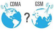 Смогут ли CDMA-операторы удержаться на плаву?