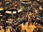Сингапур и Малайзия запустят программу взаимосвязи фондовых бирж в этом году