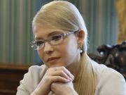 У Тимошенко осталась последняя надежда