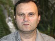 Виктор Нагирный, частный предприниматель, пользователь Форума на Finance.ua, ответит на вопросы читателей