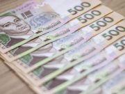 В проект бюджета планируют заложить 600 миллионов гривен на работу БЭБ — Мельник
