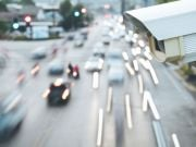 Стало відомо, коли планують запустити автофіксацію порушень на дорогах