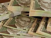 Янукович підписав закон про збільшення видатків бюджету на 16 млн грн