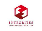 Integrites представляє інтереси великого корейського виробника на території СНД