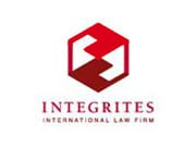 Integrites представляет интересы крупного корейского производителя на территории СНГ