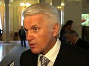 Литвин: С 2000 года ведется антиконституционная практика