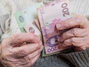 В ПФУ говорят, в январе повысили пенсии для 2,3 млн человек