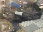 """Влада Японії розширює евакуаційну зону навколо АЕС """"Фукусіма-1"""""""