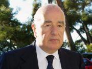 Найбагатший банкір світу звинувачується в корупції, - FT