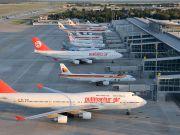 """Для запуска терминала F в """"Борисполе"""" нужно 100 миллионов - гендиректор"""