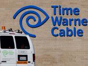 Владелец NBC запланировал сделку на $45 млрд