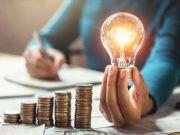 «Укренерго» пропонує з серпня підвищити тариф на передачу електроенергії на 21%