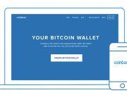 Криптобиржа Coinbase сдаст налоговикам базу инвесторов