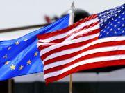 Німеччина побоюється, що США можуть почати торгову війну з Європою