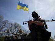 За час АТО загинули 325 українських військових, 1232 поранені, - інформцентр РНБО