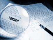 ProZorro переводят в формат обязательного для всех органов страны, - эксперт