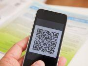 Нацбанк пропонує єдиний стандарт QR-коду для платежів