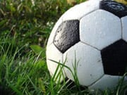 Forbes назвал самые дорогие спортивные клубы в мире