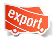 Экспорт украинской агропродукции в ЕС вырос на 15,3%