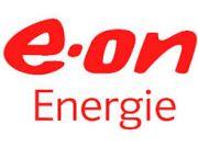Україна узгодила з німецьким концерном E.ON поставки газу