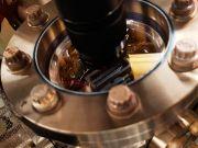Новый метод снижает квантовые шумы в 100 млн раз лучше аналогов