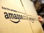 Amazon відкриває кілька тисяч вакансій в Європі