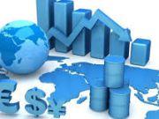Зростання світової економіки сповільниться - ОЕСР