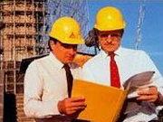В Україні переписали правила для ремонтів та реконструкцій будинків