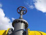 Кабмин просят продлить срок действия спецобязательств для производителей тепла