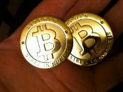 Bitcoin побив новий рекорд - 18 тисяч доларів за токен
