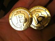 Биткоин-энтузиасты не будут бороться за легализацию Bitcoin в Украине
