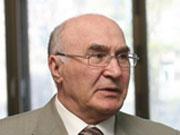 Стельмах: Обмеження в банківській системі України можуть бути скасовані до 1 січня