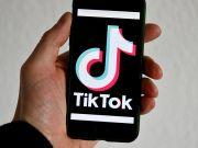 Instagram собирается «позаимствовать» у TikTok функции для видеоредактора - мнение