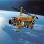 NASA випробувало новітній телескоп холодом