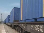 Французская компания разрабатывает проект по производству локомотивов в Украину и Грузию