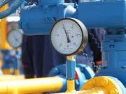 НКРЕКП перенесла запровадження добового балансування газу з 1 грудня на 1 березня 2019