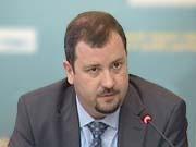 Миссия МВФ посетит Украину 3-15 ноября