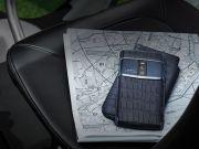 Vertu уклала угоду на $40 млн з виробником смартфонів BlackBerry і Alcatel