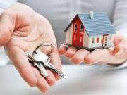 Украинцы активизировались на рынке жилой недвижимости