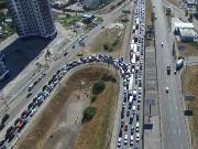 Пригородные и городские маршруты Житомира планируют объединить – ОГА
