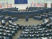 Министры ЕС давят на Грецию