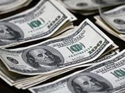 Межбанк: доллар упал на доминировании продаж экспортеров