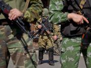 Активисты ДНР уже конфискуют имущество у местного населения - СМИ