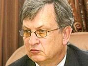 Ярошенко: Дефицит госбюджета-2011 сократится на 37% - до 34 млрд грн