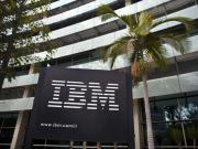 IBM і Moeller-Maersk створять блокчейн-платформу для глобальної торгівлі