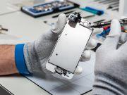 У Європі хочуть до 2021 року запровадити «право на ремонт» для смартфонів, планшетів і ноутбуків