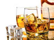 Мінекономіки блокує половину алкогольного імпорту в Україні
